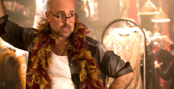 Beauty-and-the-Beast-Stanley-Tucci-888x456