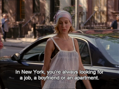 carrie-bradshaw-love-new-york-quote-Favim.com-987715