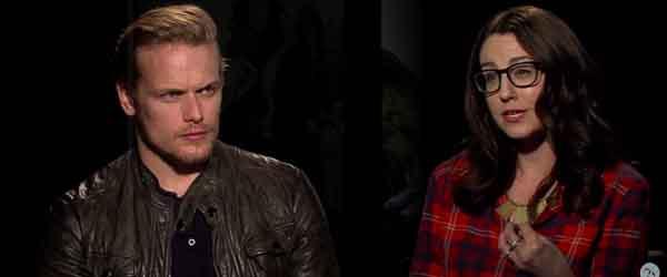 sam-heughan-interview