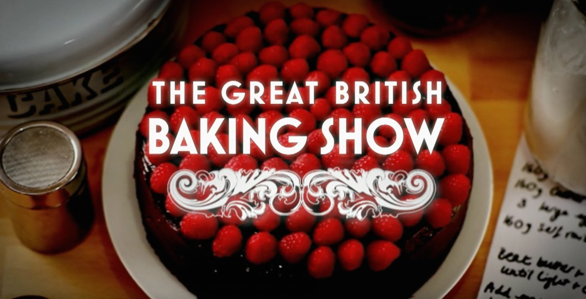 the great british wedding cake watch online binge the great baking show that s normal 20850