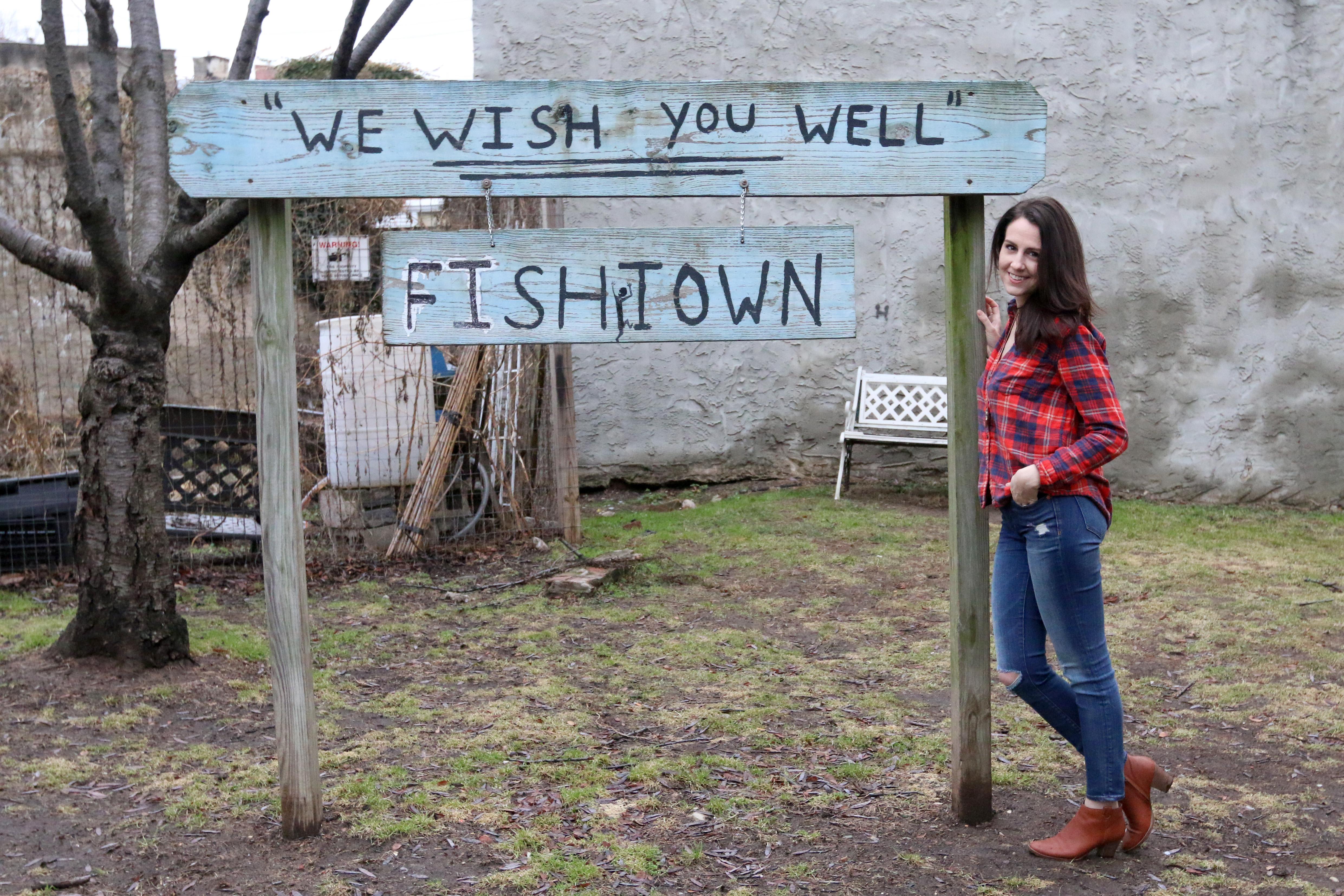 fishtown-philadelphia